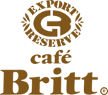 Cafe Britt - 15% Off First Order w/ Email Signup