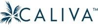 Caliva CBD Logo