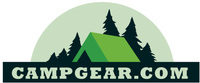CampGear Coupons