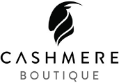 Cashmere Boutique - 10% Off $600+ Order