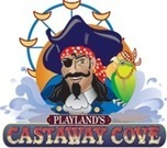 Castaway Cove - Ticket Sales