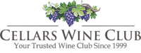Cellars Wine Club - Free Shipping on Entire Order