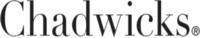 Chadwicks of Boston Logo