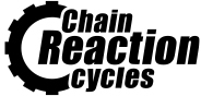 Chain Reaction Cycles - $10 Off $100+ Orders
