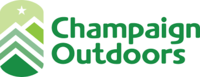 Champaign Outdoors Coupons