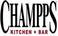 Champps - $5 Premium Spirits, Signature Drinks & Wine + $5 Appetizers