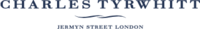 Charles Tyrwhitt - 10% Off + Free Shipping with $75