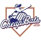 CheapBats Coupons
