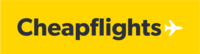 Cheapflights - $70 Off 4 Day Colombia Vacation Including Flights