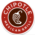 Chipotle Mexican Grill - Contactless Pickup or $1 Delivery