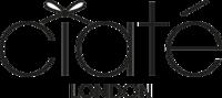 Ciate Logo