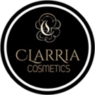 Clarria Cosmetics - $5 Cash Back w/ Every Purchase Your Friends Make + 20% Of