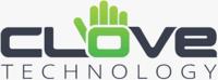 Clove Technology Logo