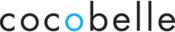 Cocobelle Logo