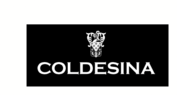 Coldesina Designs Logo