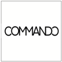 Commando (Woof Clothing)