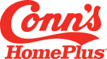 Conn's - Extra 10% Off Any 3+ Appliances $2499+