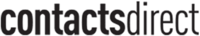 ContactsDirect - $20 Off Sitewide