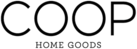 Coop Home Goods - 5% Off Sitewide