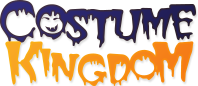 Costume Kingdom - 10% Off Sitewide