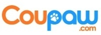 Coupaw.com - Buy 1, Get 1 Free Cow Ears