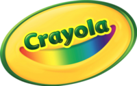 Crayola.com - 10% Off First Order w/ Email Signup
