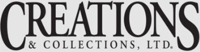 Creations & Collections - 20% Off Select Items