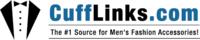 CuffLinks.com - 30% Off Alll Star Wars