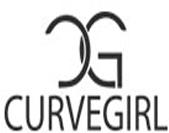 Curve Girl Logo