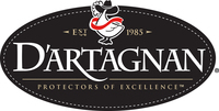 D'Artagnan - 15% Off Grilling Collection