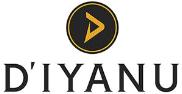 D'iyanu Coupons