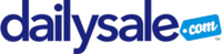 dailysale Logo