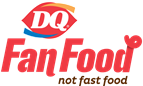 DairyQueen Coupons