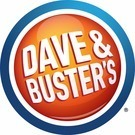 Dave and Busters - Unlimited Video Game Play + Unlimited Wings for $19.99 (Thu, Sun & Mon)