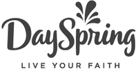 DaySpring - Free Shipping on $50+ Order