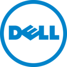 Dell Outlet - Up to $400 Off Select PCs