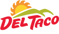 DelTaco - Free Breakfast Toasted Wrap w/ Any Purchase