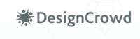 DesignCrowd Logo
