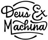 Deus Ex Machina - Deus: Buy 1, Get 1 50% Off