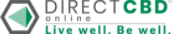 Direct CBD Online - 25% Off All Sunsoil and Receptra Naturals