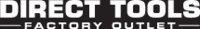 Direct Tools Factory Outlet Logo