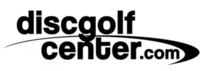 Disc Golf Center - Free Shipping On $12+ Order