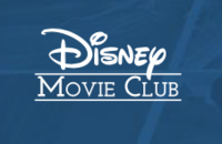 Disney Movie Club - Up to 50% Off Collector's Items
