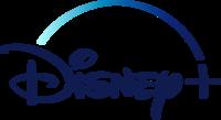 DisneyPlus Logo