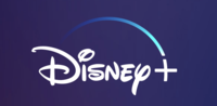 DisneyPlus - Disney+, Hulu & ESPN+ for $12.99 / Mo