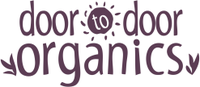 Door to Door Organics Coupons