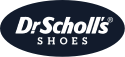 Dr.Scholls Shoes - $10 Off Sitewide