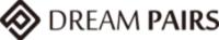 Dream Pairs - Free Shipping - No Minimum