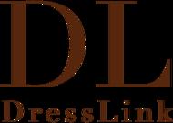 Dresslink - Up To 65% Off Best Sellers