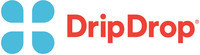 DripDrop - 15% Off DripDrop ORS 80-Count Boxes